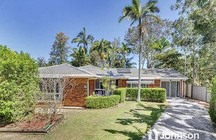 Picture of 71 St James Circuit, Heritage Park QLD 4118