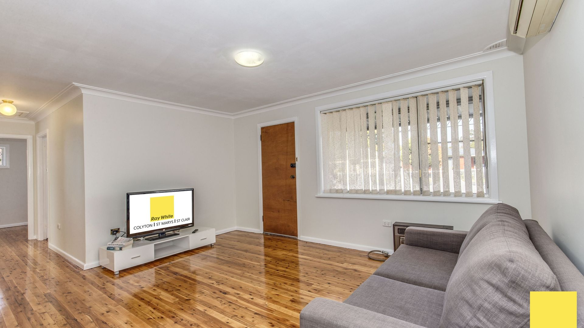 105 Carpenter Street, Colyton NSW 2760, Image 1