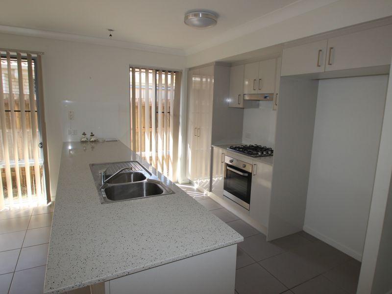 4 Roebuck Street, Urraween QLD 4655, Image 2