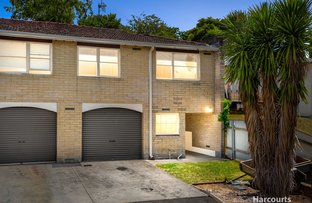 Picture of 4/51 Innocent Street, Kings Meadows TAS 7249