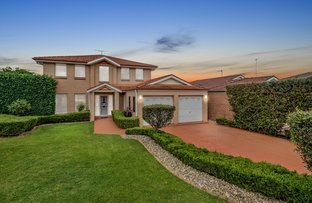 Picture of 53 Kinnear Street, Harrington Park NSW 2567