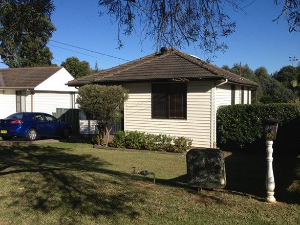 32 Pineleigh Road, Lalor Park NSW 2147, Image 1