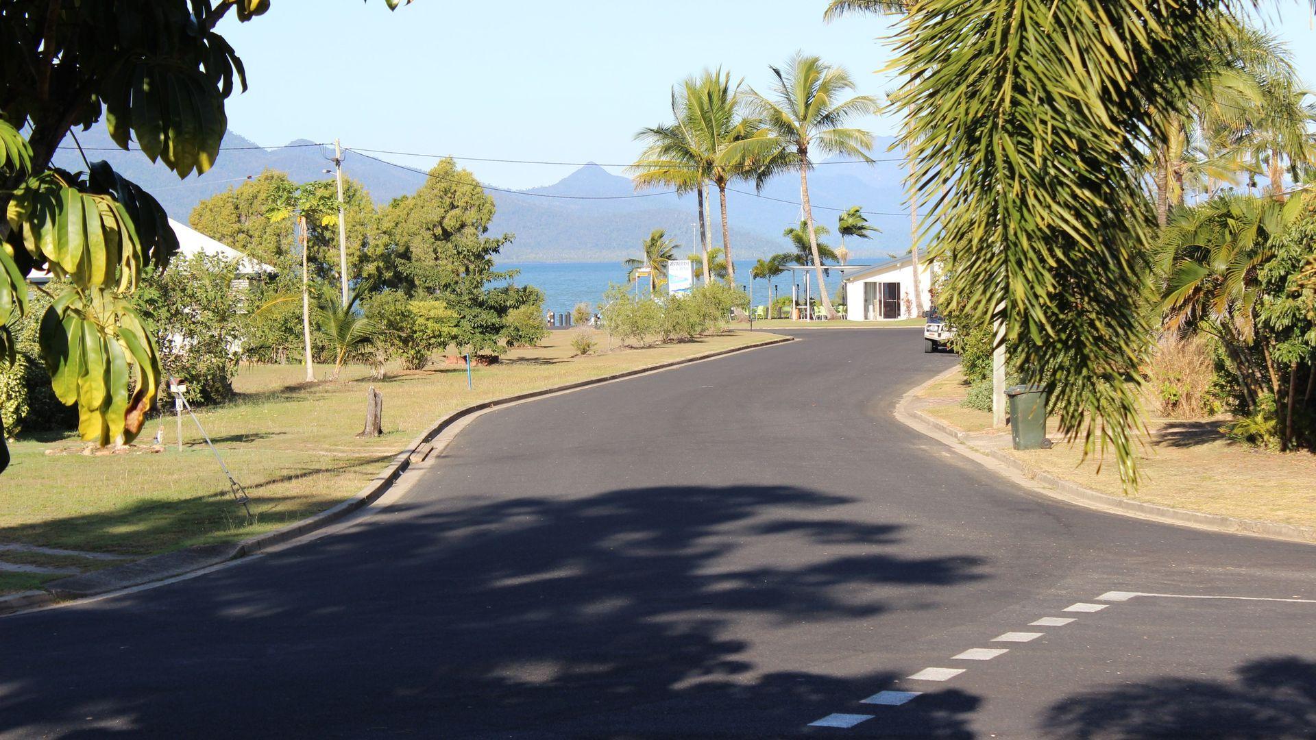 7 Jamieson Street, Cardwell QLD 4849, Image 1