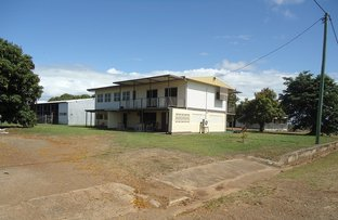 Picture of 19 Dudley Rd, Proserpine QLD 4800