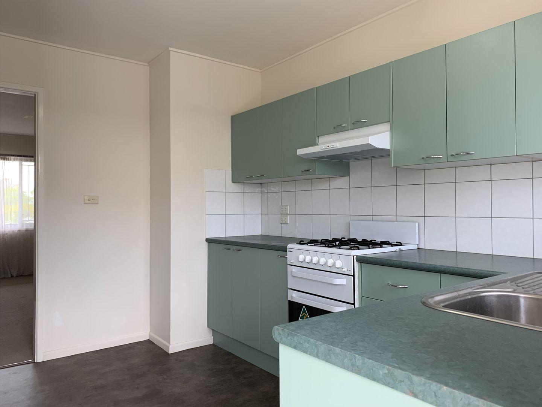 7/34 Hassall Street, Corinda QLD 4075, Image 2