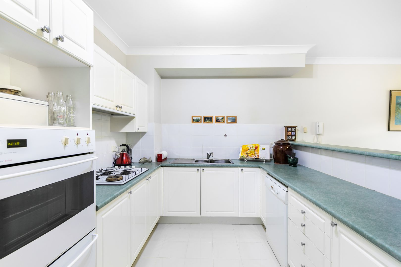 27/1 Harbourview Crescent, Abbotsford NSW 2046, Image 1