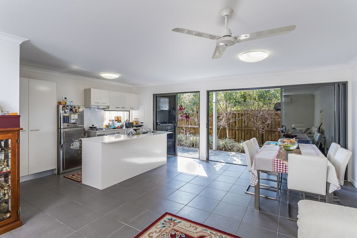 20/31 Bicentennial Road, Boondall QLD 4034, Image 1