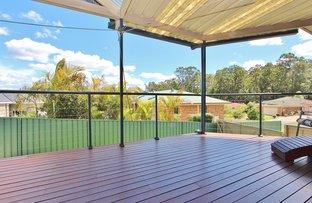 26 Ellerslie Crescent, Laurieton NSW 2443