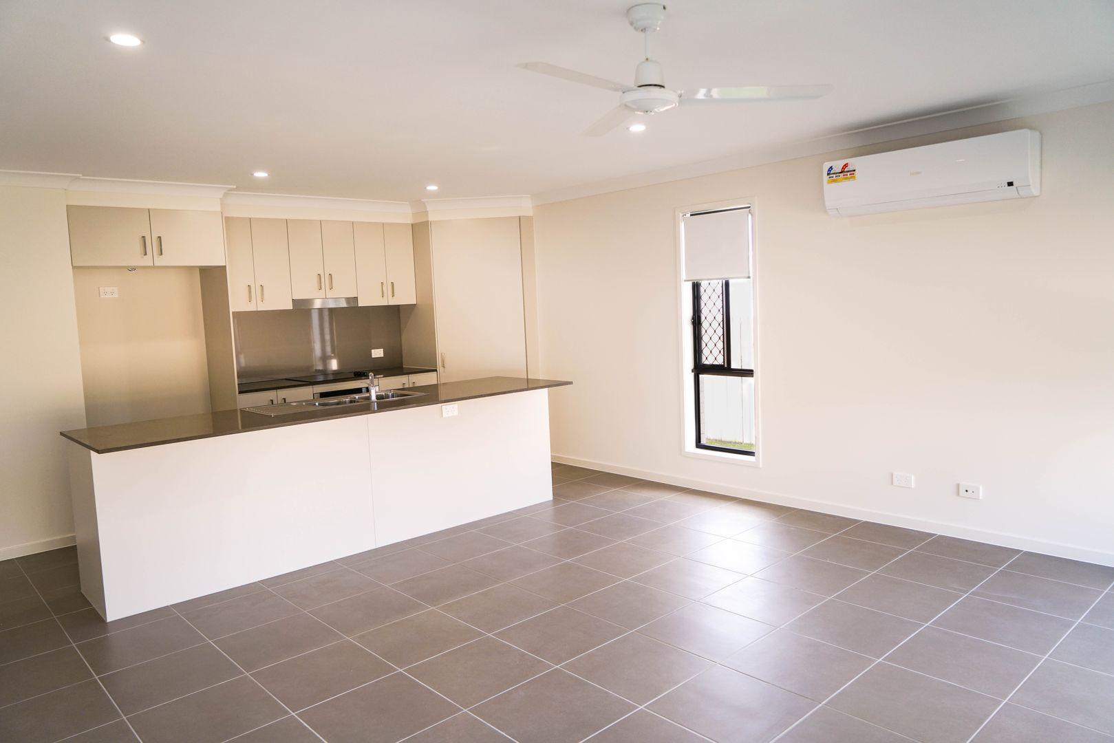 Palmview QLD 4553, Image 1