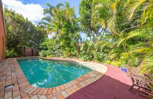 13 Lee Avenue, Bongaree QLD 4507