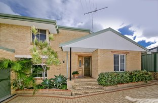 Picture of 145B Gildercliffe Street, Scarborough WA 6019
