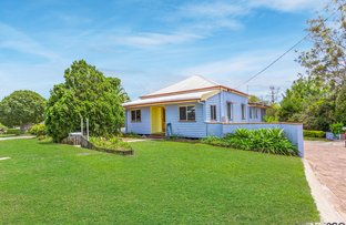 Picture of 25 Musgrave St, Gympie QLD 4570