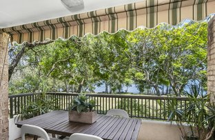Picture of 11/3 Robertson Street, Narrabeen NSW 2101