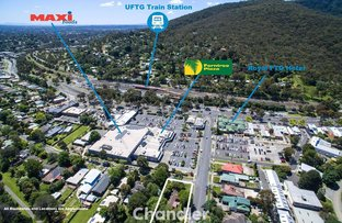 Picture of 1 Mount View Road, Upper Ferntree Gully VIC 3156