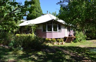 Picture of 1 Clearview Street, Bowral NSW 2576