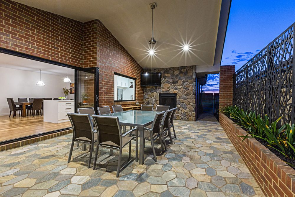 Lot 3 Old Homestead Dr, Dubbo NSW 2830, Image 1