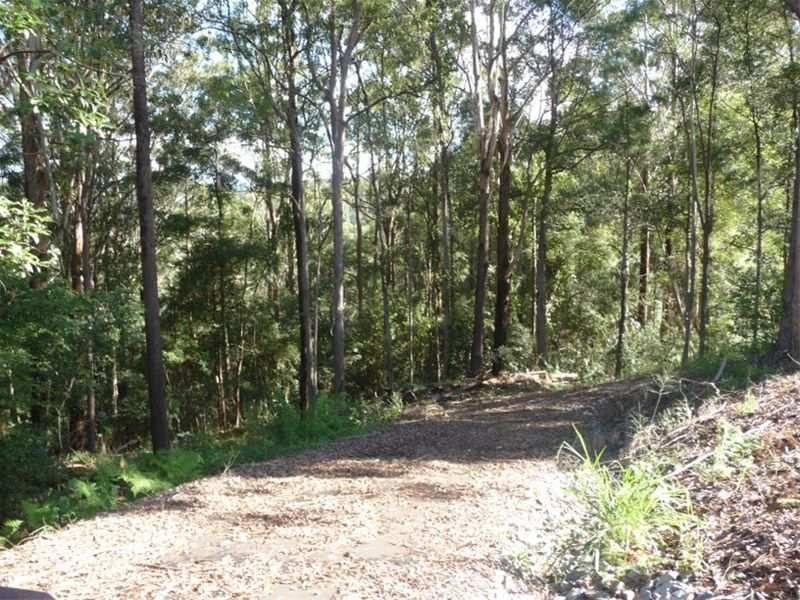 Towen Mountain QLD 4560, Image 0