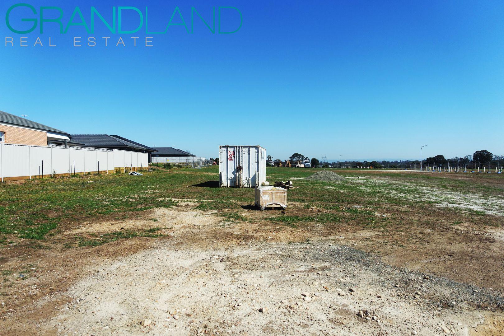 62 Nemean Road, Austral NSW 2179, Image 0