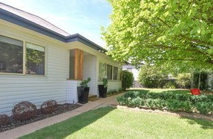 Picture of 48 Yass Streert, Young NSW 2594