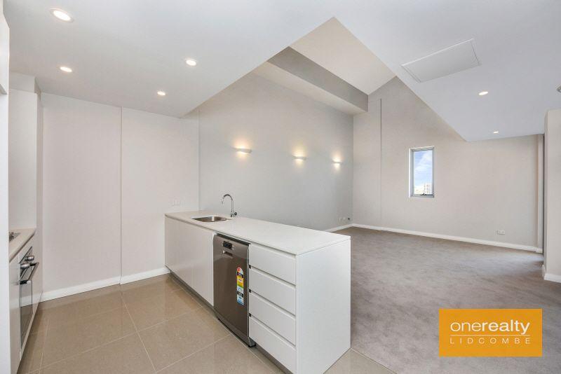 23/1-9 Mark Street, Lidcombe NSW 2141, Image 1