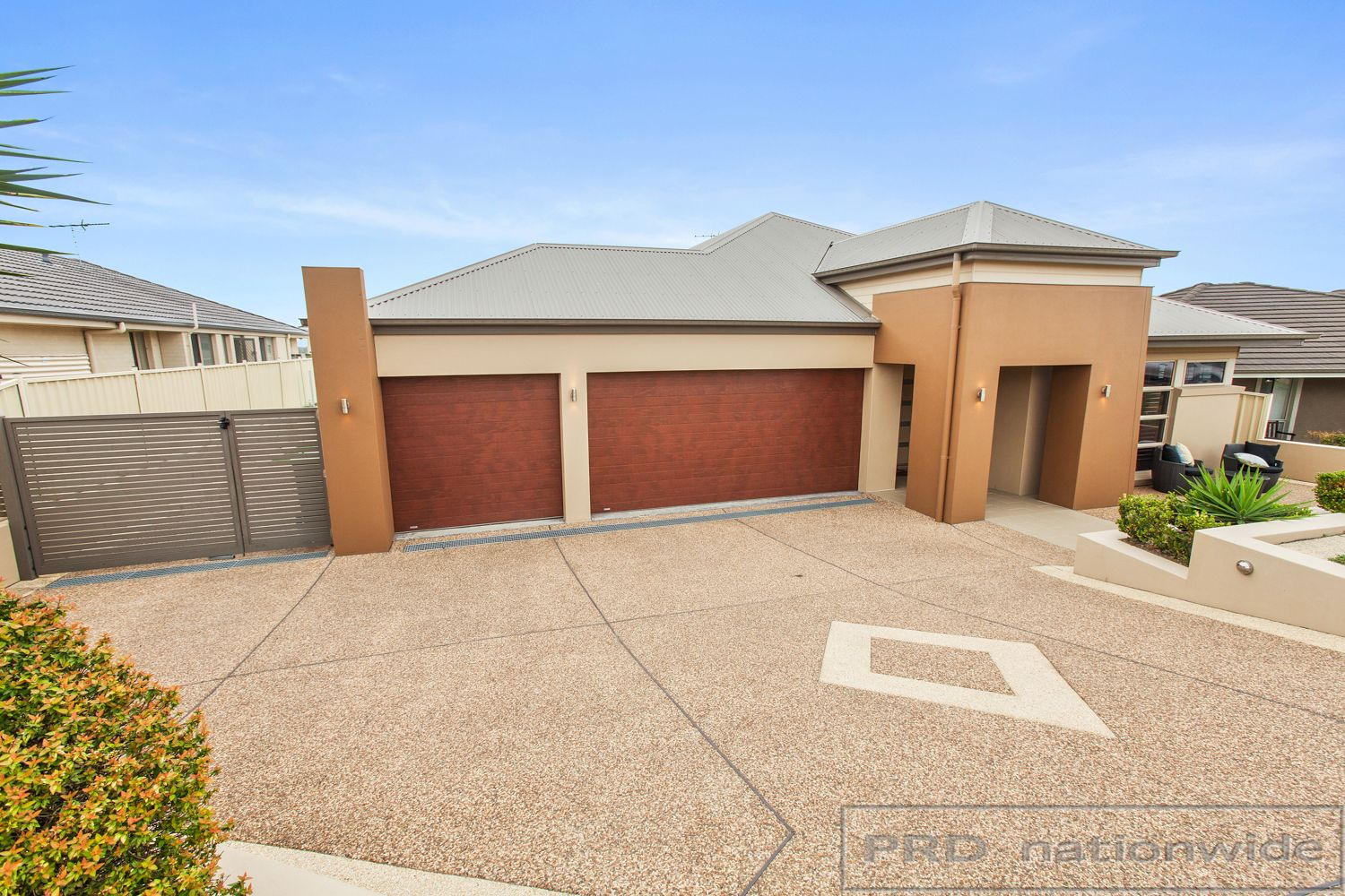 53 Peterson Parade, Thornton NSW 2322, Image 1