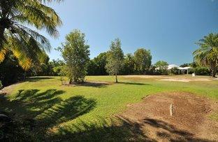 Picture of 52 Endeavour St, Port Douglas QLD 4877