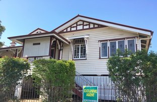 30a Roderick Street, Ipswich QLD 4305