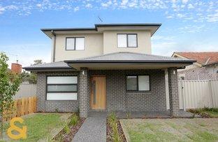 Picture of 1/13 Rodney Avenue, Coburg North VIC 3058