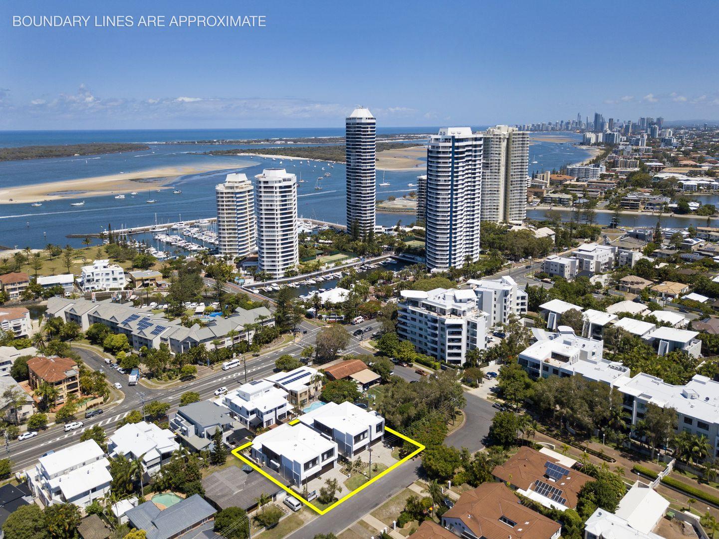 2/6 Lee Road, Runaway Bay QLD 4216, Image 0