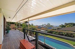 Picture of 38 Lindsay Road, Buderim QLD 4556