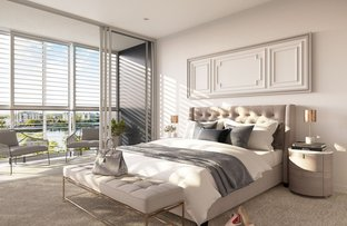 Picture of 203/51 Ferry Road, West End QLD 4101