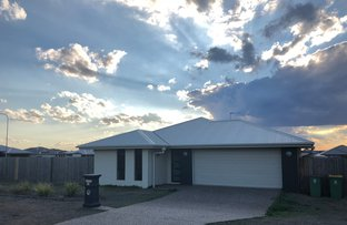 Picture of 27 Magpie Drive, Cambooya QLD 4358