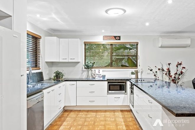 Picture of 169-187 Abell Road, JIMBOOMBA QLD 4280