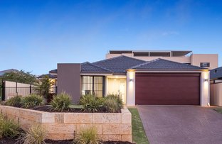 Picture of 18 Observatory Drive, Clarkson WA 6030