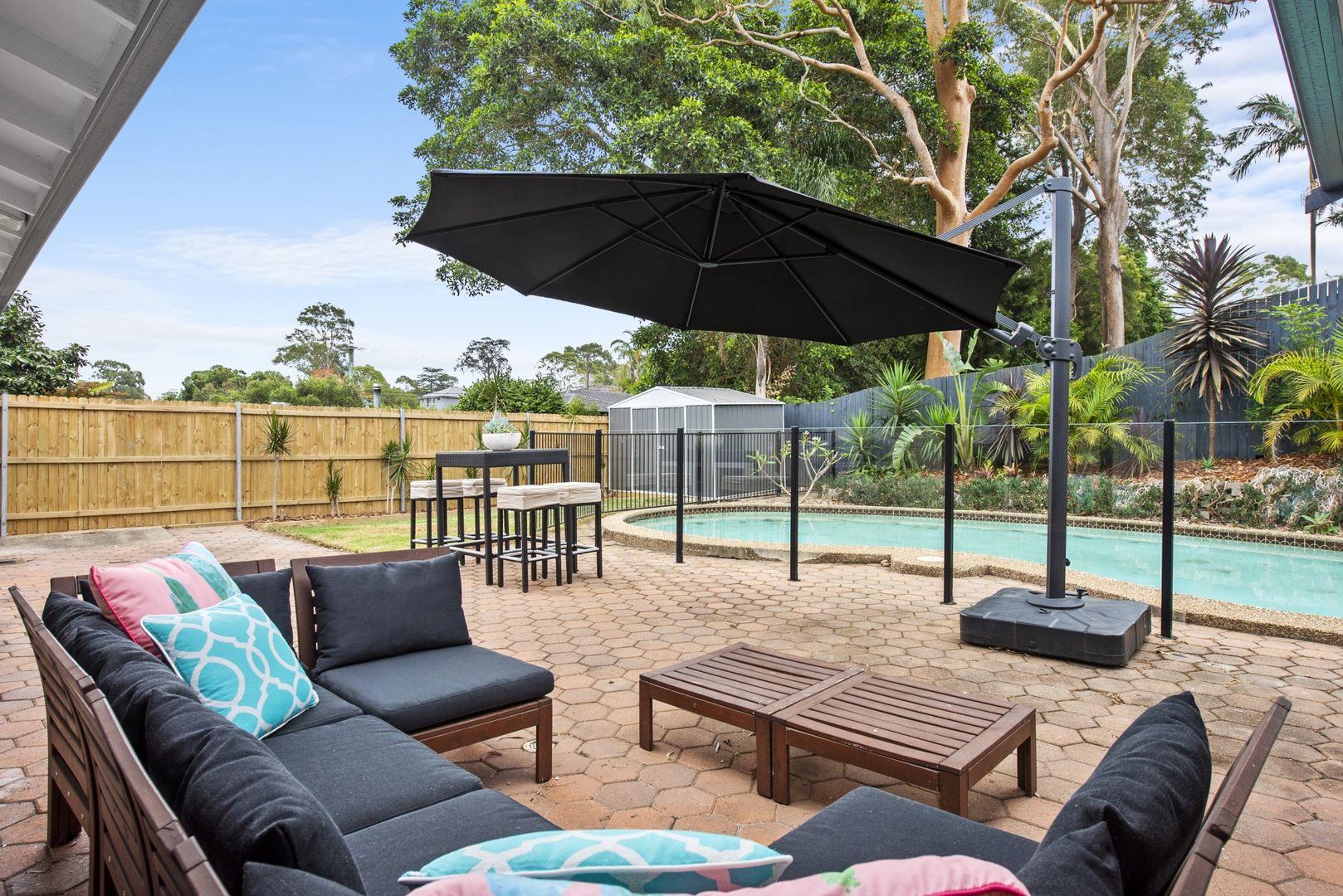 52 Nicholson Avenue, Thornleigh NSW 2120, Image 0