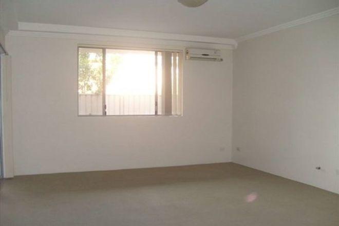 Picture of 11/14-20 Parkes Avenue, WERRINGTON NSW 2747
