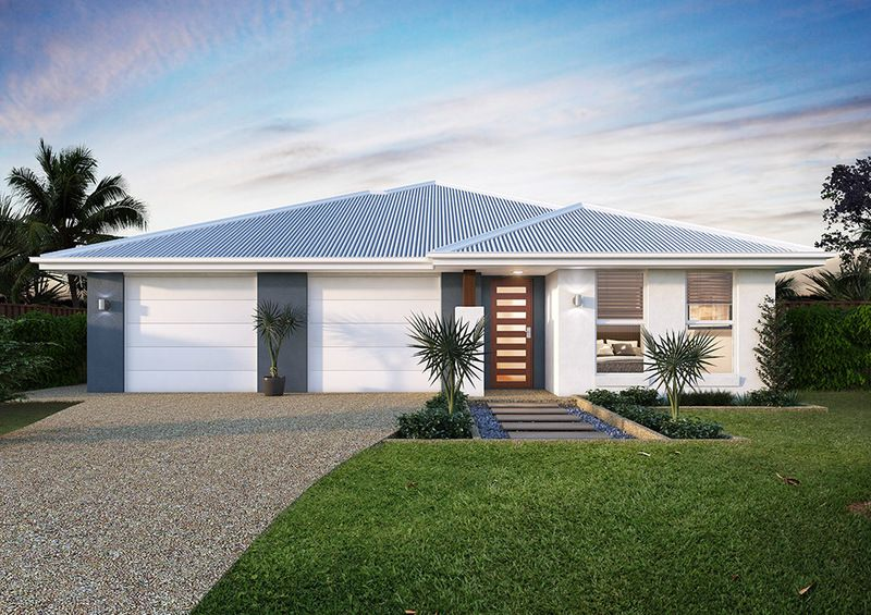 LOT 50 Michael St, Pelican Waters QLD 4551, Image 0