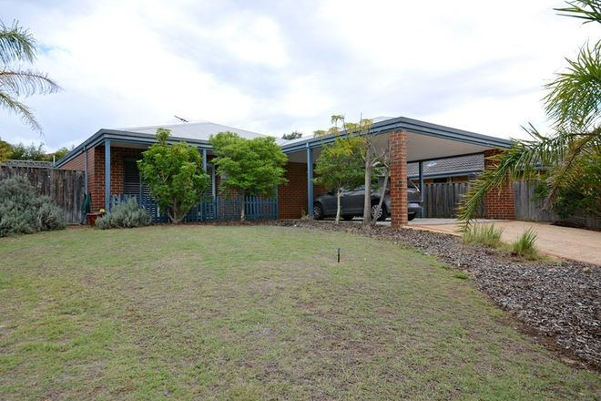 Picture of 33 Waring Green, CLARKSON WA 6030