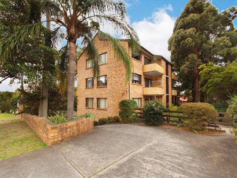 18/27 Mangerton Road, Wollongong NSW 2500, Image 0