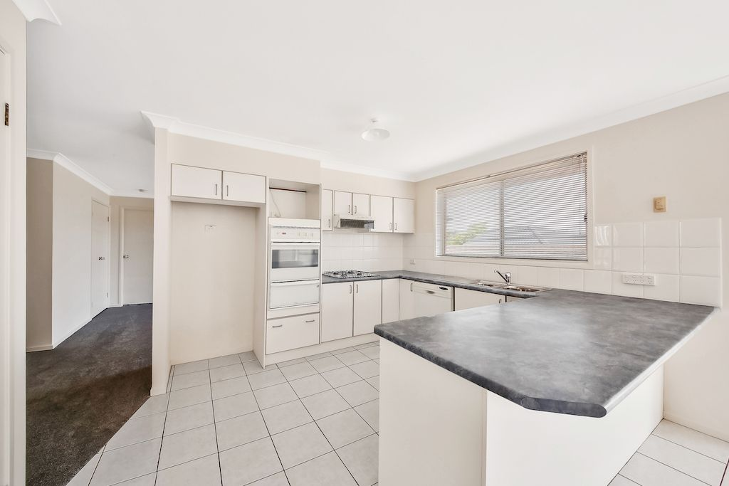 3 Wright Place, Narellan Vale NSW 2567, Image 1