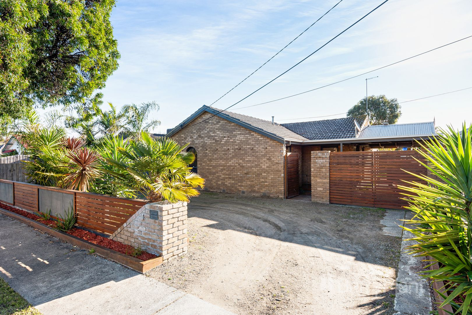 1 Facey Court, Noble Park North VIC 3174, Image 0