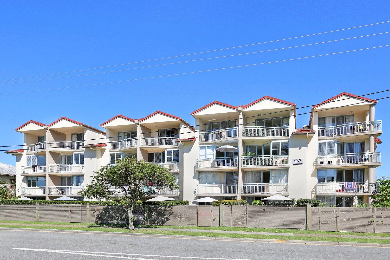 210/92 Musgrave Street, Kirra QLD 4225, Image 0