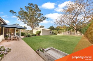 Picture of 16 The Road, Penrith NSW 2750