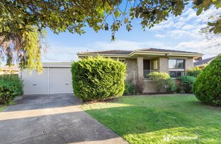 Picture of 2 Moonabeal Court, Traralgon VIC 3844