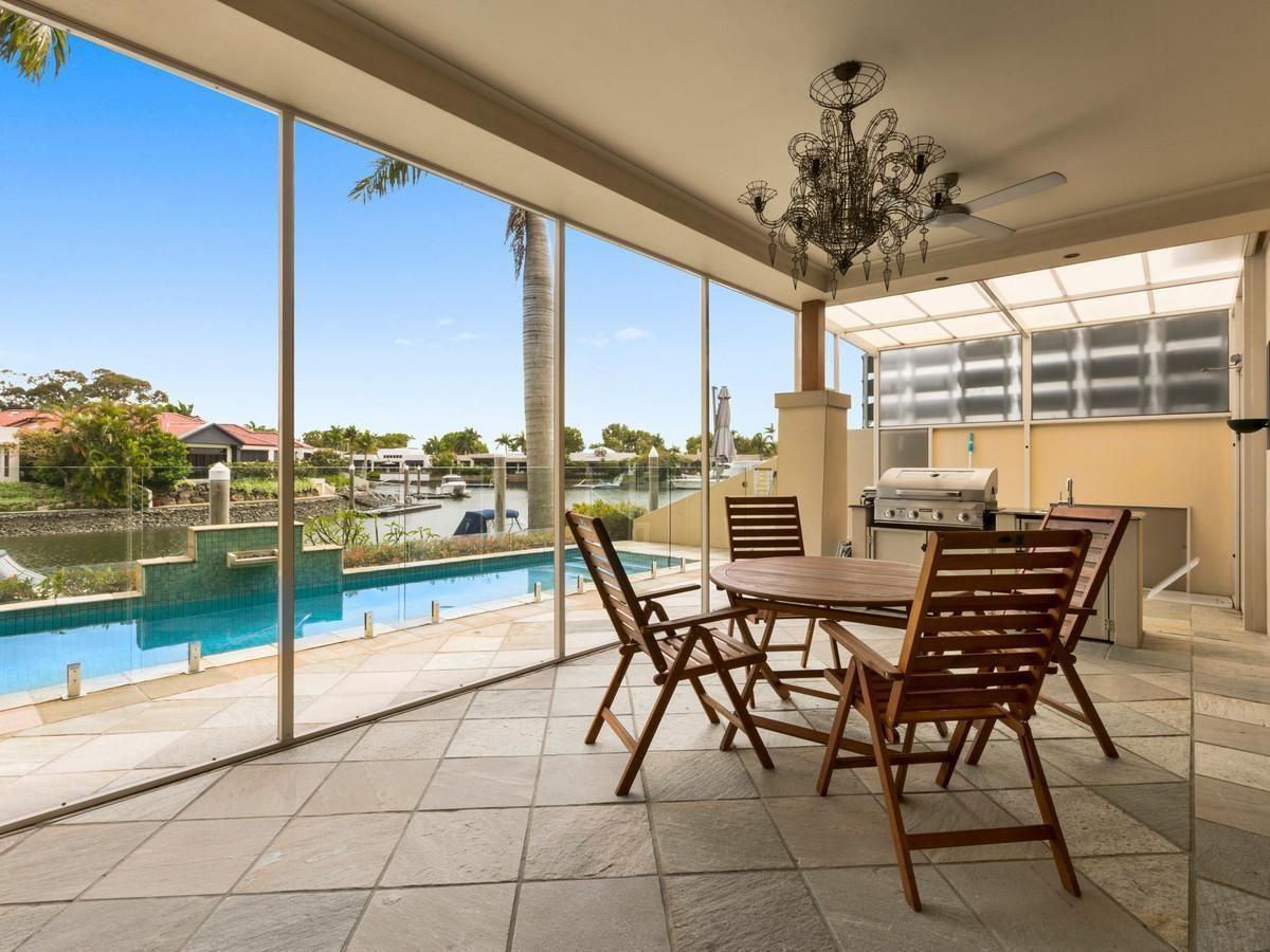 8014 Key Waters, Sanctuary Cove QLD 4212, Image 2