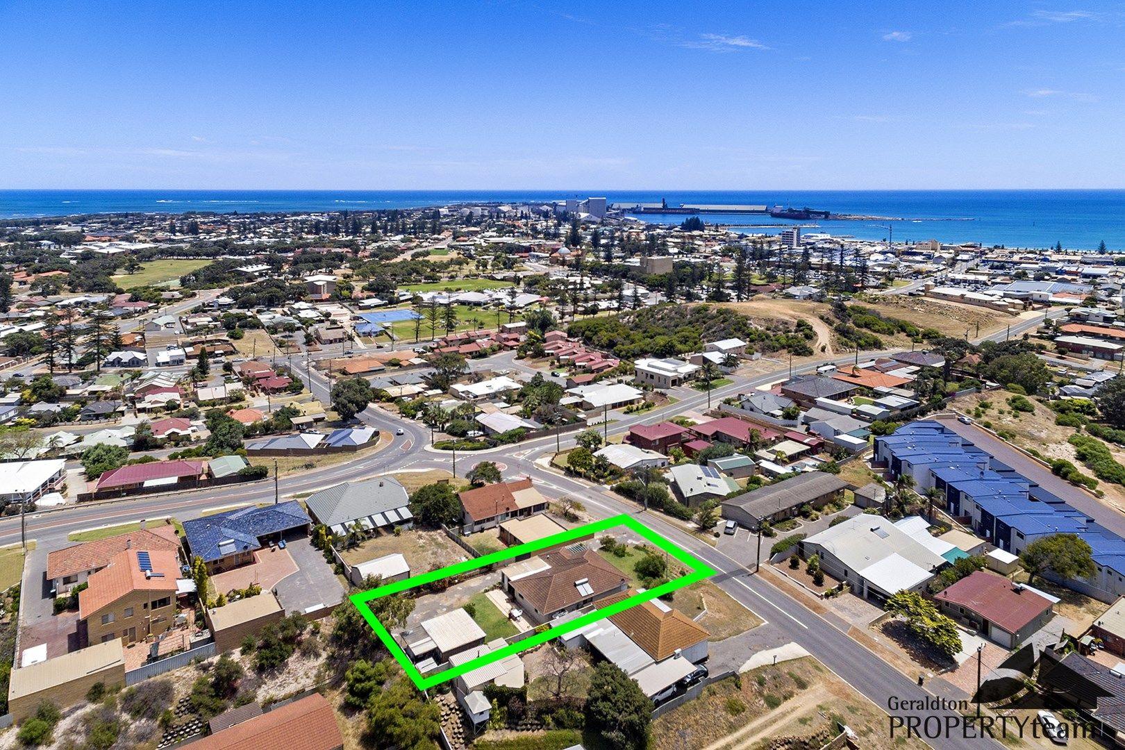 28 Waldeck Street, Geraldton WA 6530, Image 0