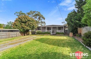 Picture of 28 Warneet Road, Blind Bight VIC 3980