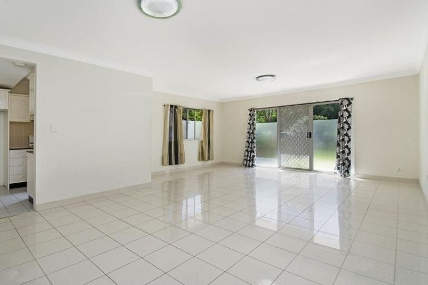 1/34 Harbourne Road, Kingsford NSW 2032, Image 0