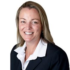 Jody Murphy, Sales representative