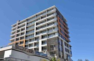 Picture of 703/67 Watt Street, Newcastle NSW 2300